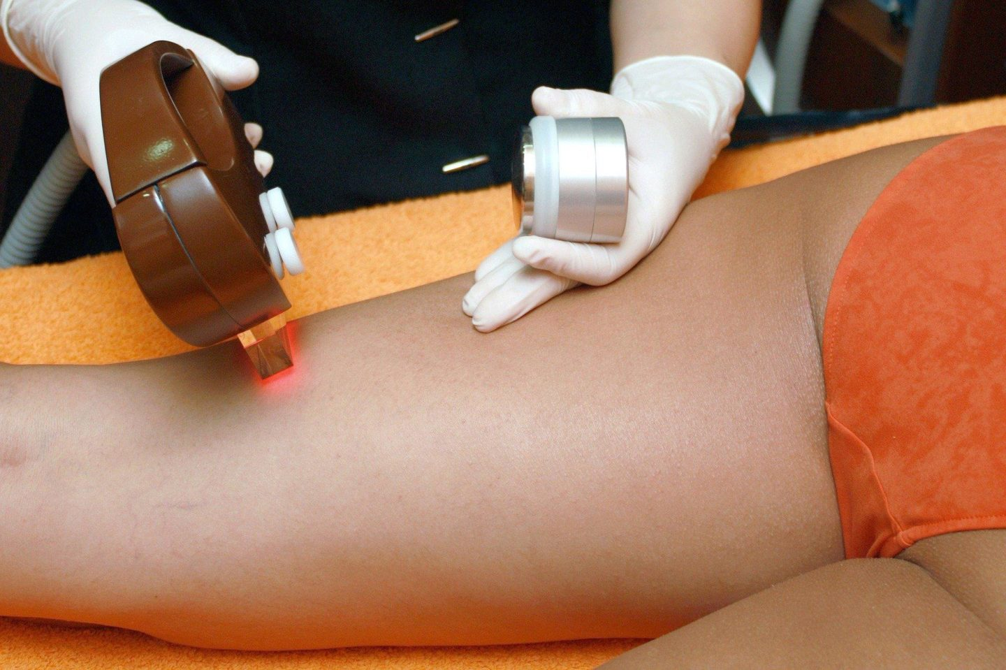 Six Key Things to Think About Before You Go for Laser Hair Removal - Rachel Nicole UK Blogger